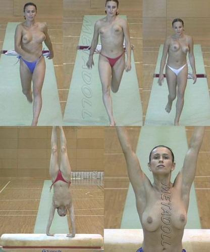 [Image: NudeGymnastics4.jpg]