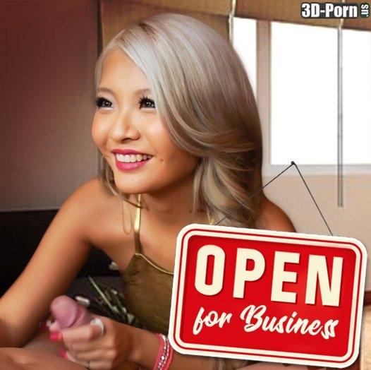 open-for-business-1,