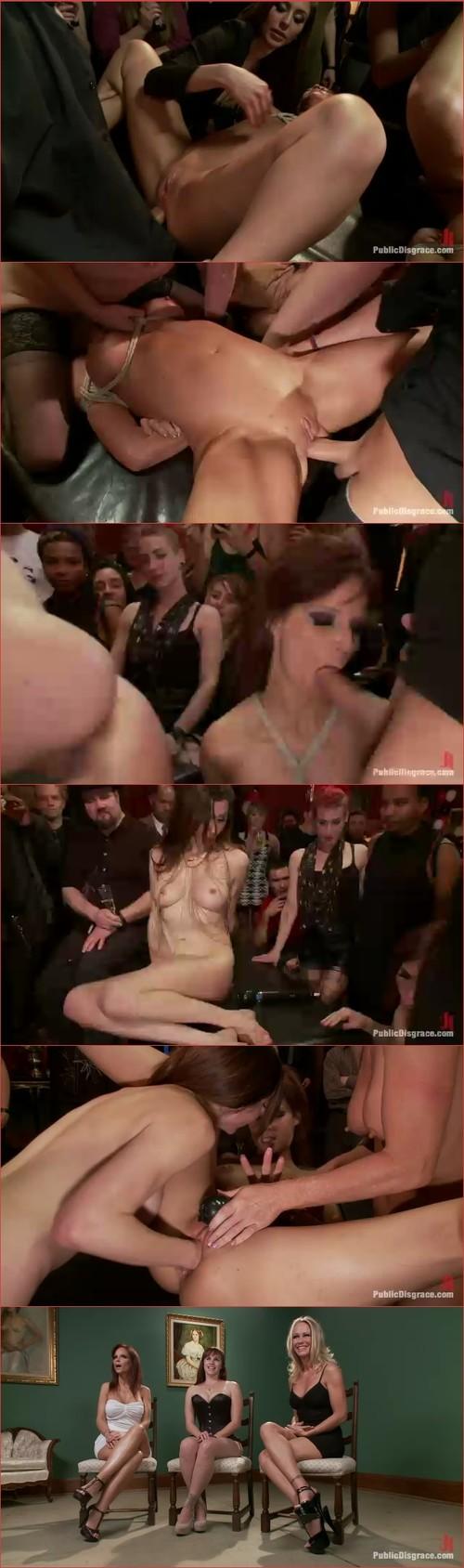 Brut_fuck-girl.4896_cover_m.jpg