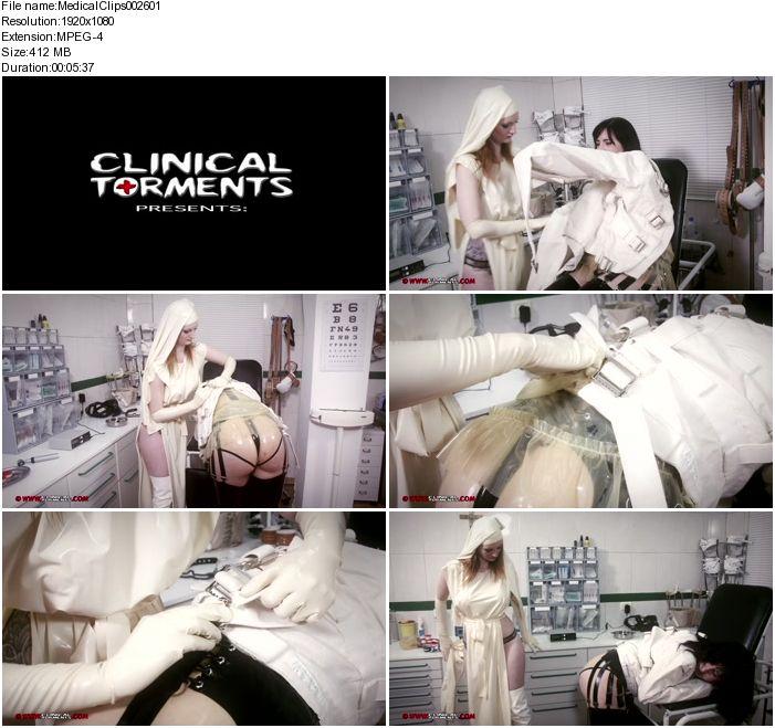 File:MedicalClips002601
