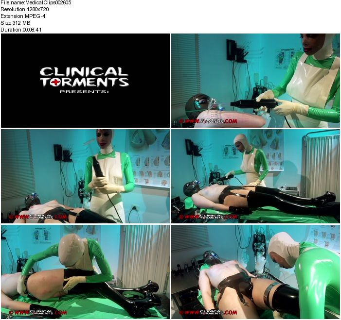 File:MedicalClips002605