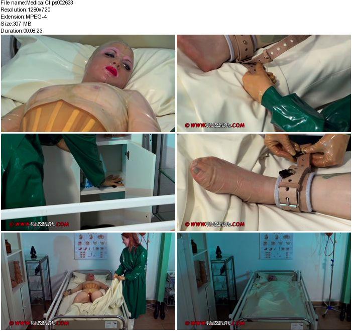 File:MedicalClips002633