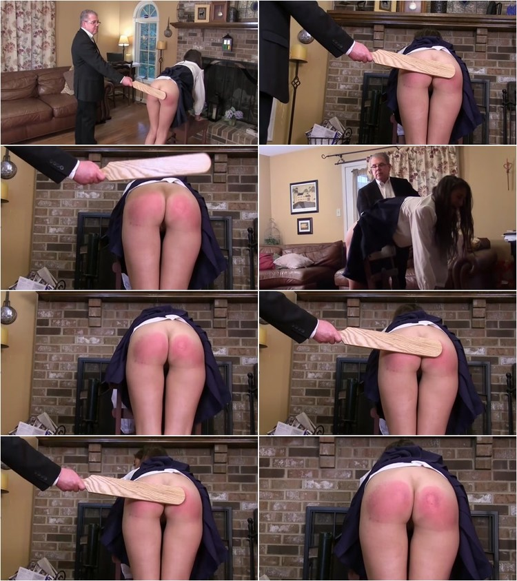 https://k2s.cc/file/4b910740d74fd/0011633Spank.mp4