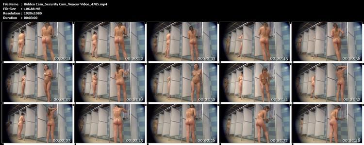 Hidden Cam_Security Cam_Voyeur Video_4785_thumb,