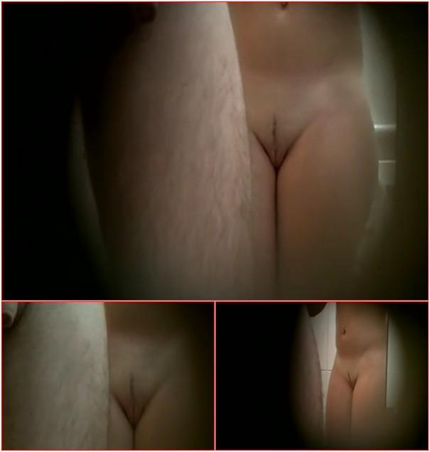 Shower_bathroom_371._0,