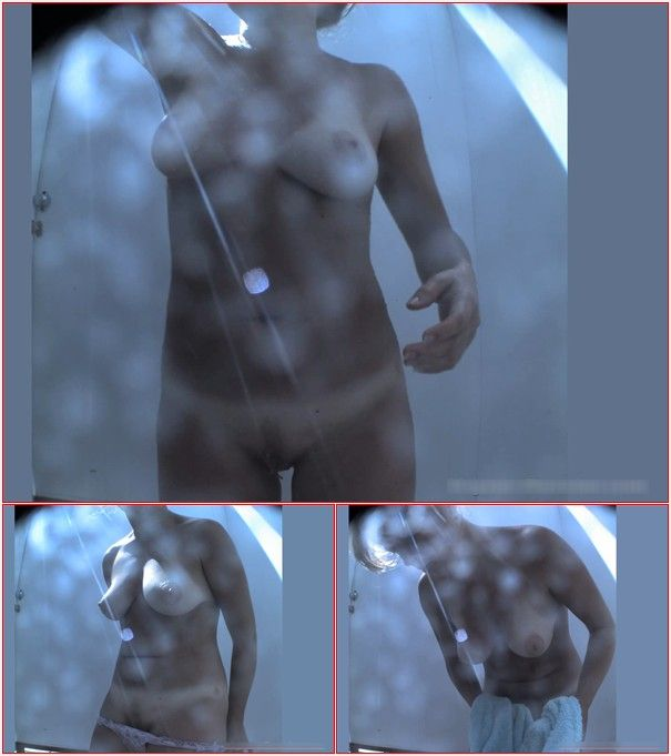 Shower_bathroom_369._0,