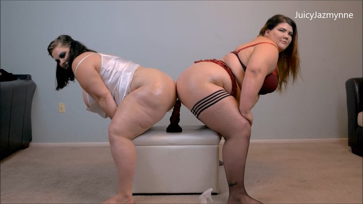 Itt We Of Bbw Forums Voyeurhit 1