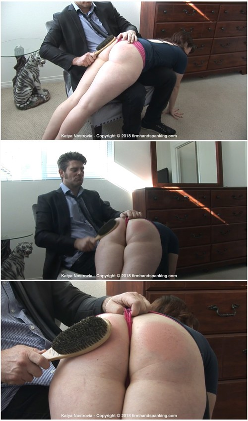 Nude girls touching guys