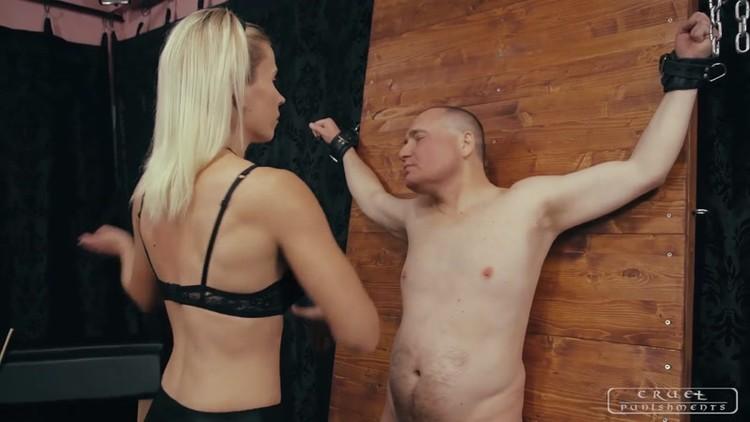 Free rough sex porn sites