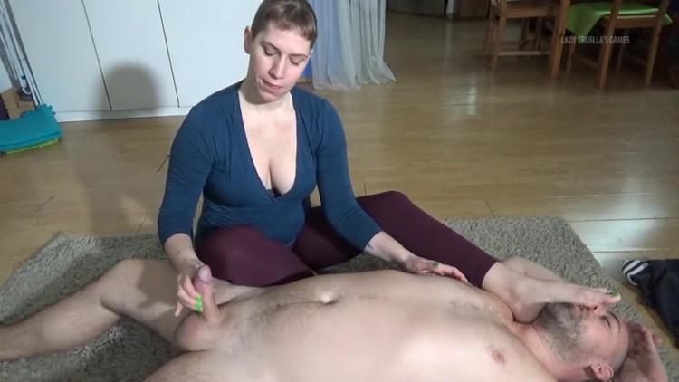 Femcum orgasm pics — 2