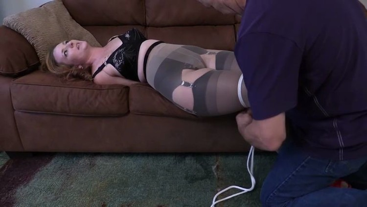 Mouth_Stuffed_and_Tied_Up_Girls_-_He_made_me_pose_for_him_tied_up_and_gagged_with_Pantyhose_over_my_garters_and_stockings.mp4.00,
