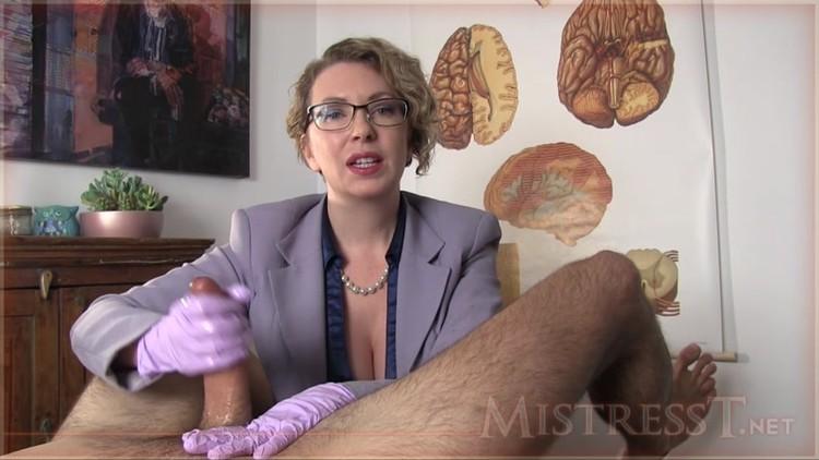 Think, fetish blog pantyhose fetish is 8224 congratulate