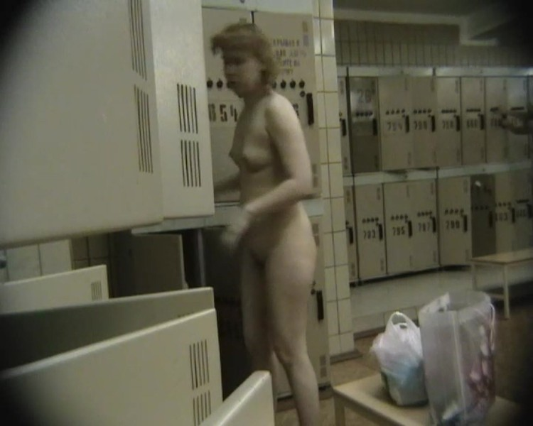 HID_772201.mp4.00000,