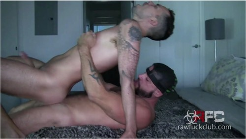 gay071_cover_m.jpg