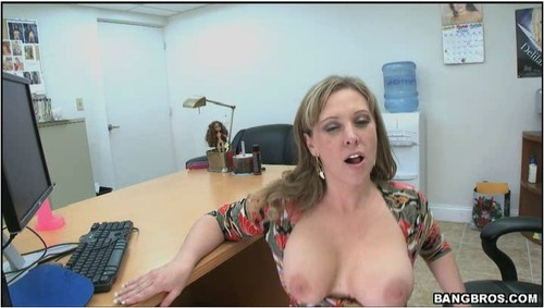 Backroom milf forum