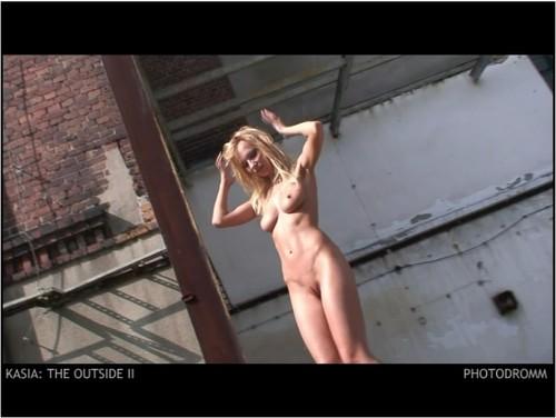http://ist4-1.filesor.com/pimpandhost.com/9/6/8/3/96838/5/A/w/6/5Aw6Y/PhotoDromm174_cover_m.jpg