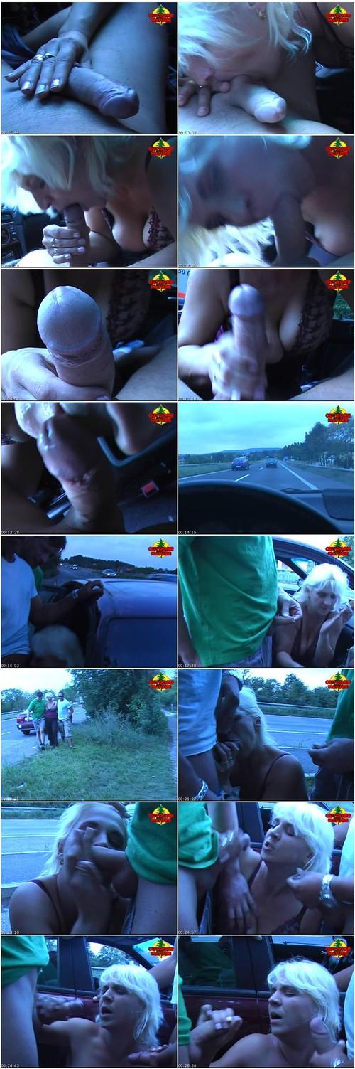 http://ist4-1.filesor.com/pimpandhost.com/9/6/8/3/96838/5/B/3/6/5B36x/Mature.nl111_thumb_m.jpg