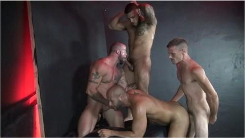 gay415_cover_m.jpg