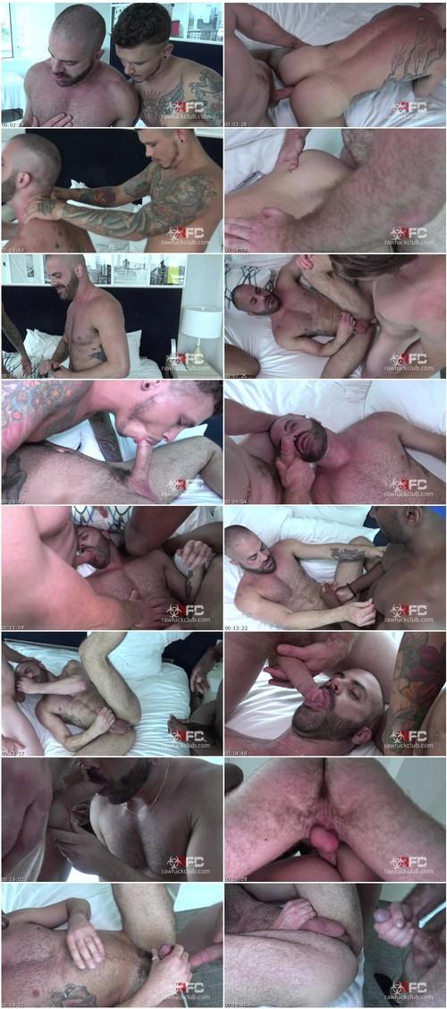http://ist4-1.filesor.com/pimpandhost.com/9/6/8/3/96838/5/B/I/j/5BIjH/gay439_thumb_m.jpg