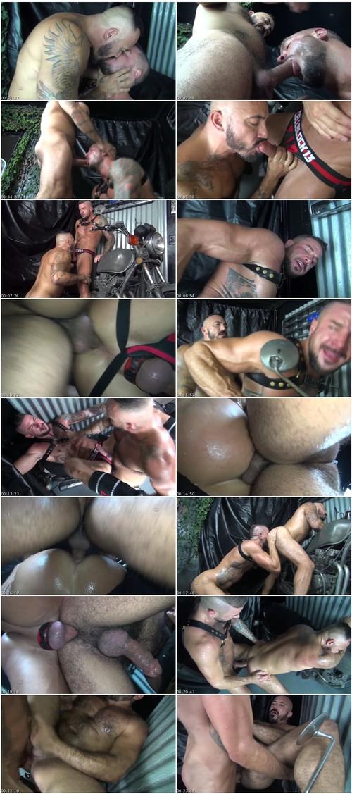 http://ist4-1.filesor.com/pimpandhost.com/9/6/8/3/96838/5/B/L/4/5BL4v/gay445_thumb_m.jpg