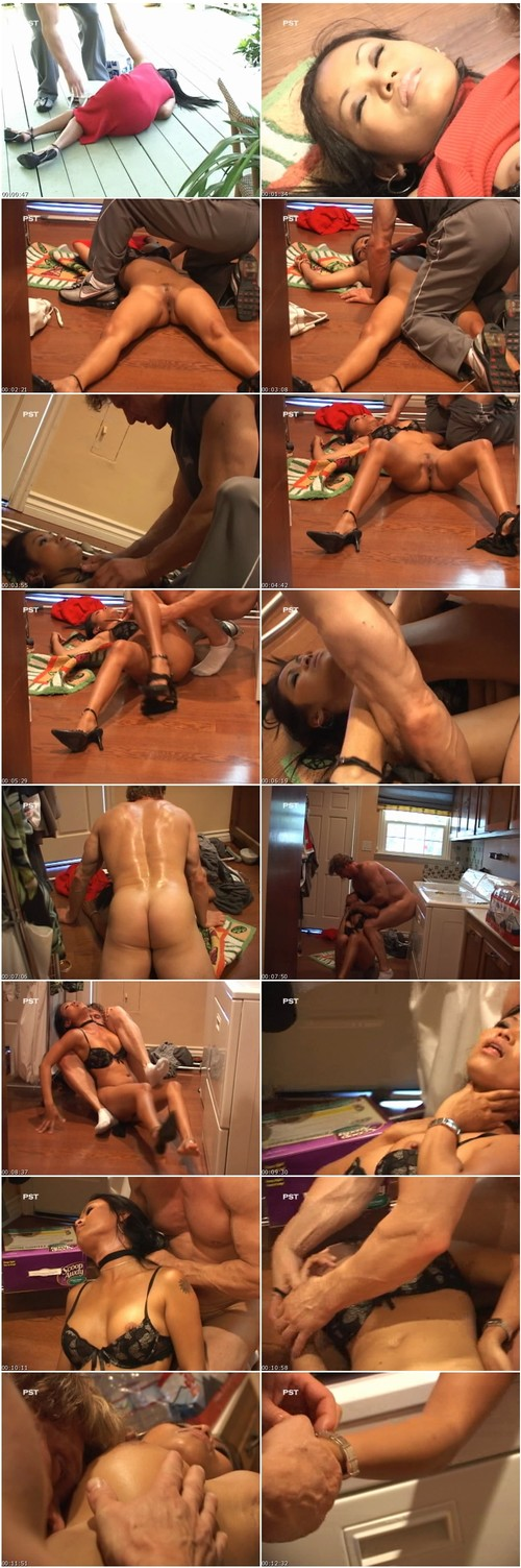 порно шок онлайн ролики