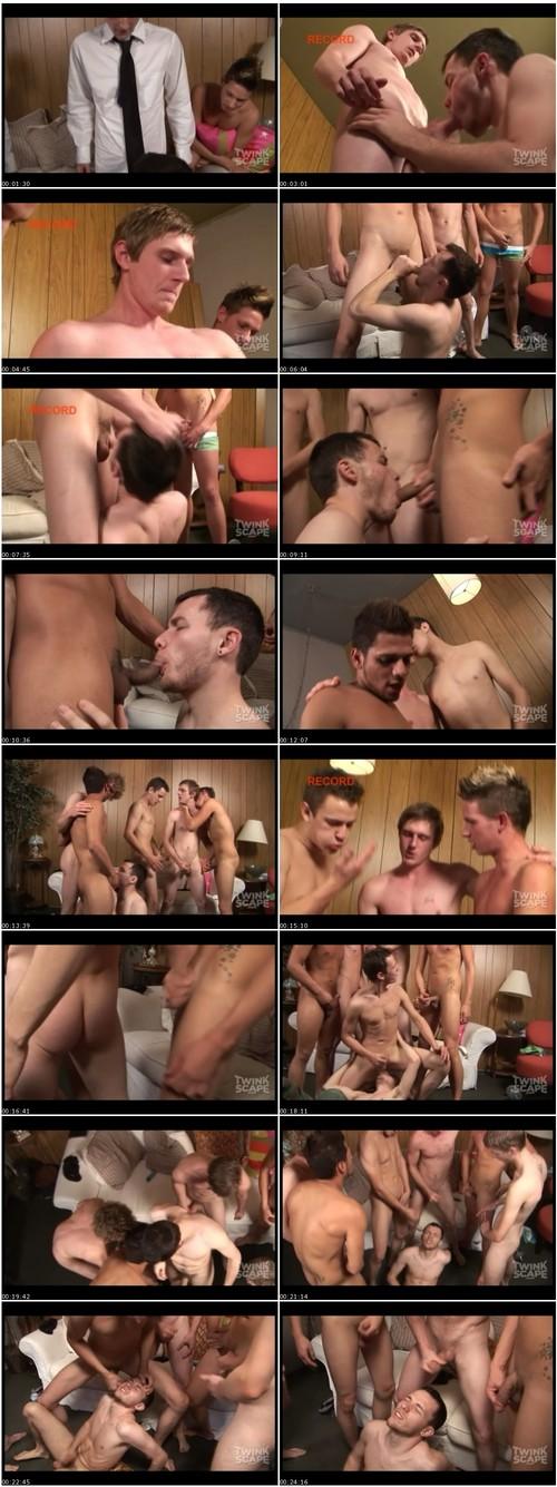 http://ist4-1.filesor.com/pimpandhost.com/9/6/8/3/96838/5/B/Q/u/5BQut/gay474_thumb_m.jpg