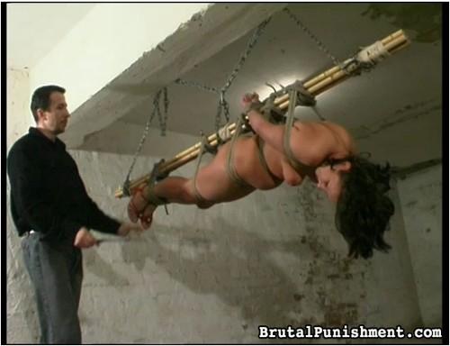 http://ist4-1.filesor.com/pimpandhost.com/9/6/8/3/96838/5/B/w/h/5BwhR/BrutalPunishment-p21_cover_m.jpg