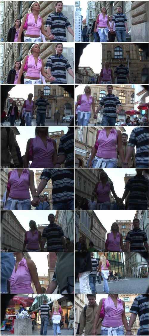 [Image: CandidTightVideos-b010_thumb_m.jpg]