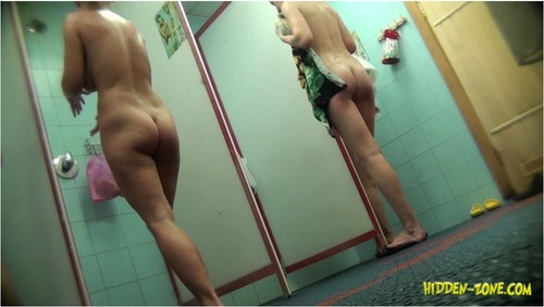 Hidden-zoneShowerRoom013