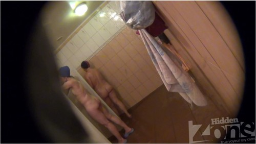 Hidden-zoneShowerRoom018