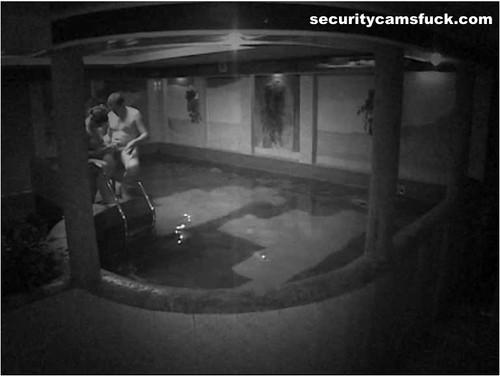 http://ist4-1.filesor.com/pimpandhost.com/9/6/8/3/96838/5/G/5/s/5G5sV/SecurityCamsFuck051_cover_m.jpg