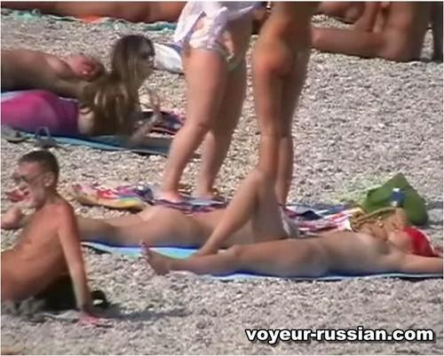 http://ist4-1.filesor.com/pimpandhost.com/9/6/8/3/96838/5/G/8/H/5G8Hj/Voyeur-russian0023_cover_m.jpg