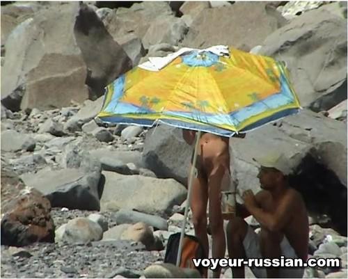 http://ist4-1.filesor.com/pimpandhost.com/9/6/8/3/96838/5/G/a/p/5Gapg/Voyeur-russian0062_cover_m.jpg