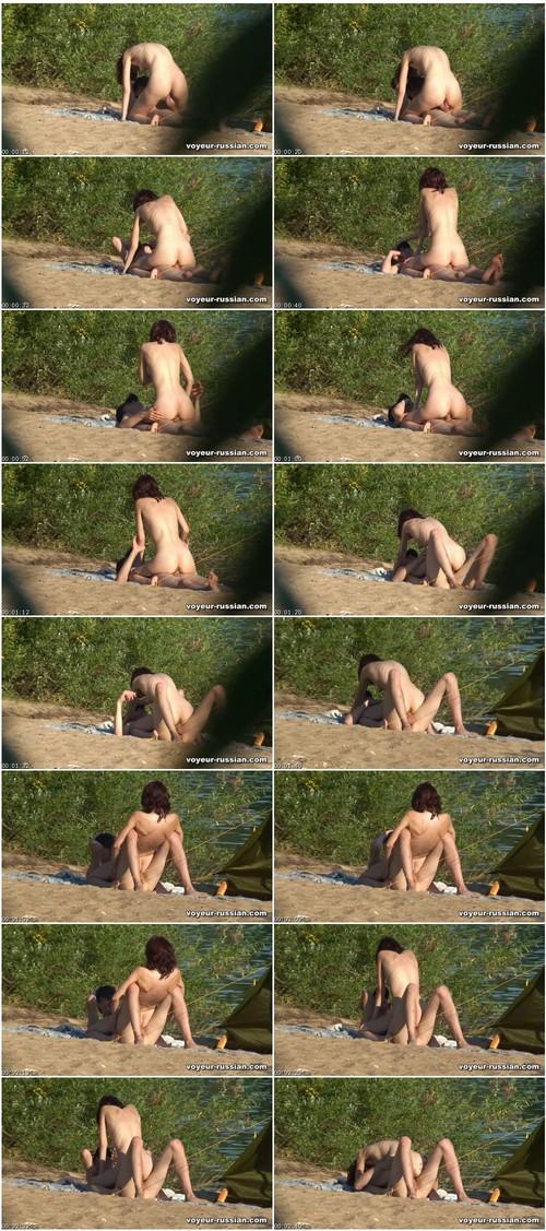 [Image: Voyeur-russian0203_thumb_m.jpg]