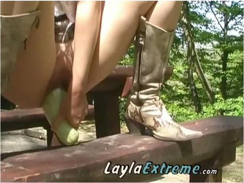 http://ist4-1.filesor.com/pimpandhost.com/9/6/8/3/96838/5/G/h/j/5GhjV/Laylaextreme188_cover_m.jpg