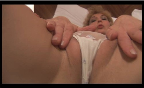 http://ist4-1.filesor.com/pimpandhost.com/9/6/8/3/96838/5/G/i/K/5GiKM/Mature-Erotic233_cover_m.jpg