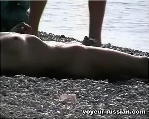 http://ist4-1.filesor.com/pimpandhost.com/9/6/8/3/96838/5/G/i/f/5Gifp/Voyeur-russian0226_cover_m.jpg