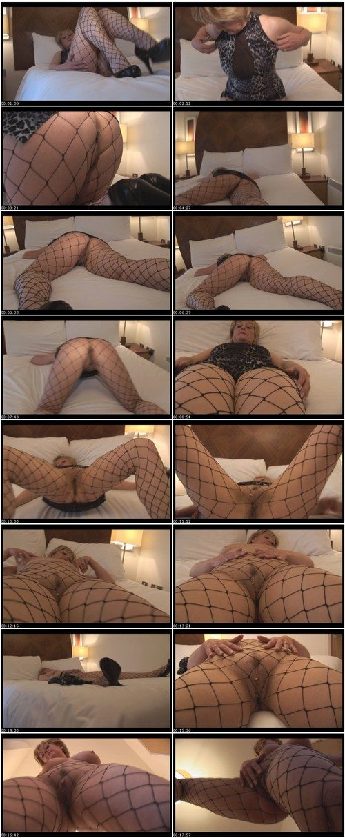 http://ist4-1.filesor.com/pimpandhost.com/9/6/8/3/96838/5/G/j/L/5GjLO/Mature-Erotic285_thumb_m.jpg