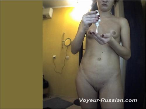 http://ist4-1.filesor.com/pimpandhost.com/9/6/8/3/96838/5/G/j/f/5Gjfb/Voyeur-russian0274_cover_m.jpg