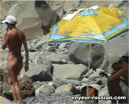 http://ist4-1.filesor.com/pimpandhost.com/9/6/8/3/96838/5/G/j/n/5Gjnv/Voyeur-russian0286_cover_m.jpg