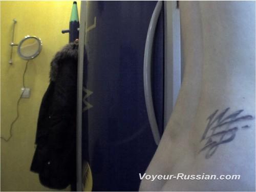 http://ist4-1.filesor.com/pimpandhost.com/9/6/8/3/96838/5/G/k/u/5Gkug/Voyeur-russian0375_cover_m.jpg