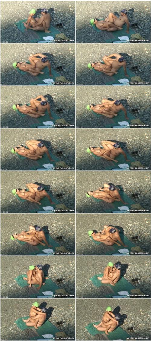 http://ist4-1.filesor.com/pimpandhost.com/9/6/8/3/96838/5/G/l/V/5GlV6/Voyeur-russian0430_thumb_m.jpg
