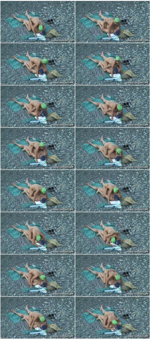 http://ist4-1.filesor.com/pimpandhost.com/9/6/8/3/96838/5/G/m/0/5Gm0o/Voyeur-russian0435_thumb_m.jpg