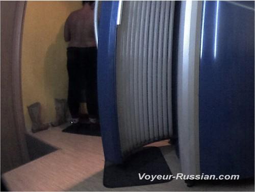 http://ist4-1.filesor.com/pimpandhost.com/9/6/8/3/96838/5/G/m/a/5Gma2/Voyeur-russian0438_cover_m.jpg