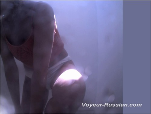 http://ist4-1.filesor.com/pimpandhost.com/9/6/8/3/96838/5/G/n/N/5GnNi/Voyeur-russian0476_cover_m.jpg