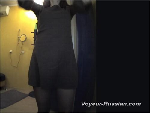 http://ist4-1.filesor.com/pimpandhost.com/9/6/8/3/96838/5/G/o/Q/5GoQ7/Voyeur-russian0491_cover_m.jpg