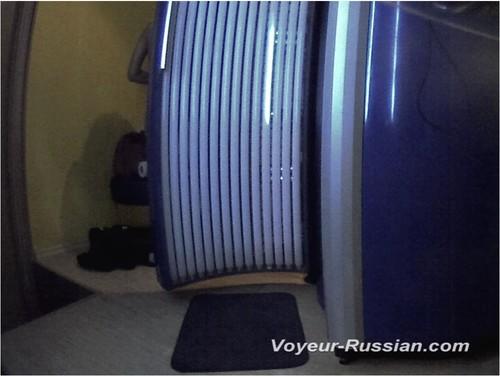 http://ist4-1.filesor.com/pimpandhost.com/9/6/8/3/96838/5/G/o/U/5GoU3/Voyeur-russian0492_cover_m.jpg