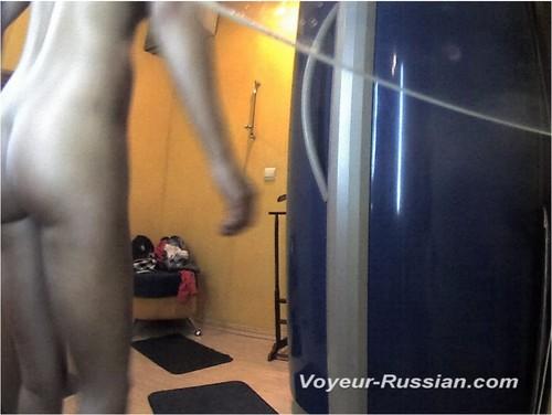 http://ist4-1.filesor.com/pimpandhost.com/9/6/8/3/96838/5/G/o/y/5Goyr/Voyeur-russian0485_cover_m.jpg