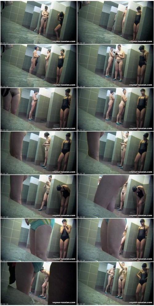 http://ist4-1.filesor.com/pimpandhost.com/9/6/8/3/96838/5/G/p/K/5GpKW/Voyeur-russian0503_thumb_m.jpg