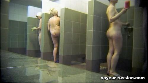 http://ist4-1.filesor.com/pimpandhost.com/9/6/8/3/96838/5/G/p/U/5GpUU/Voyeur-russian0505_cover_m.jpg